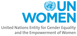UN-Women-logo
