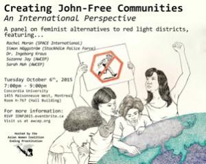 Oct6_John-free