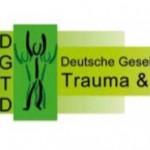 Logo2 (4)