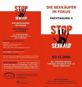 flyer-fachtagung-sexka%cc%88ufer-2016-verschoben-2