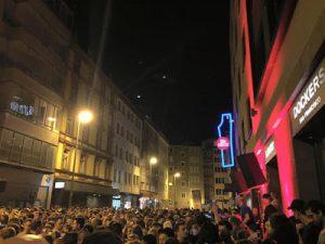 bahnhofsviertelnacht