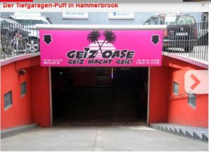 gaiz-oase-sex-drive-in