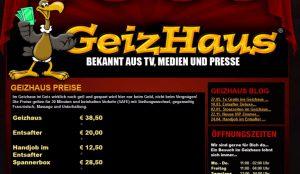 geizhaus-768x446