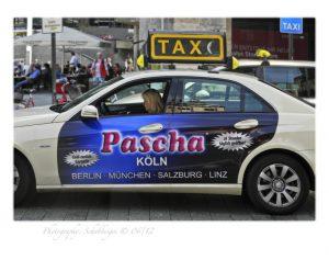 pascha-ko%cc%88ln-taxi-768x607
