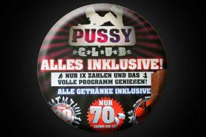pussy-club