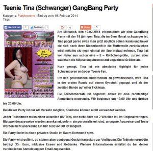 teenie-tina