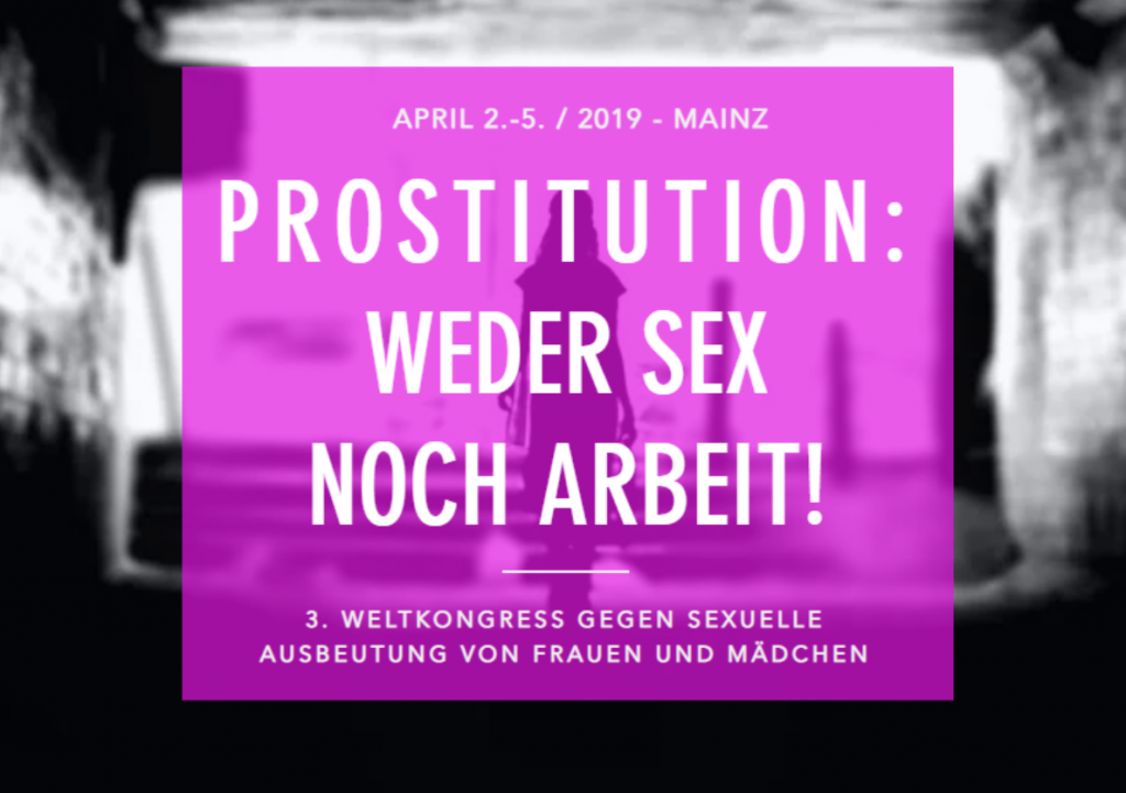 Ingeborg Kraus Trauma And Prostitution Seite 2
